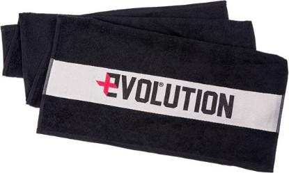 Asciugamano customizzato BigOne Evolution